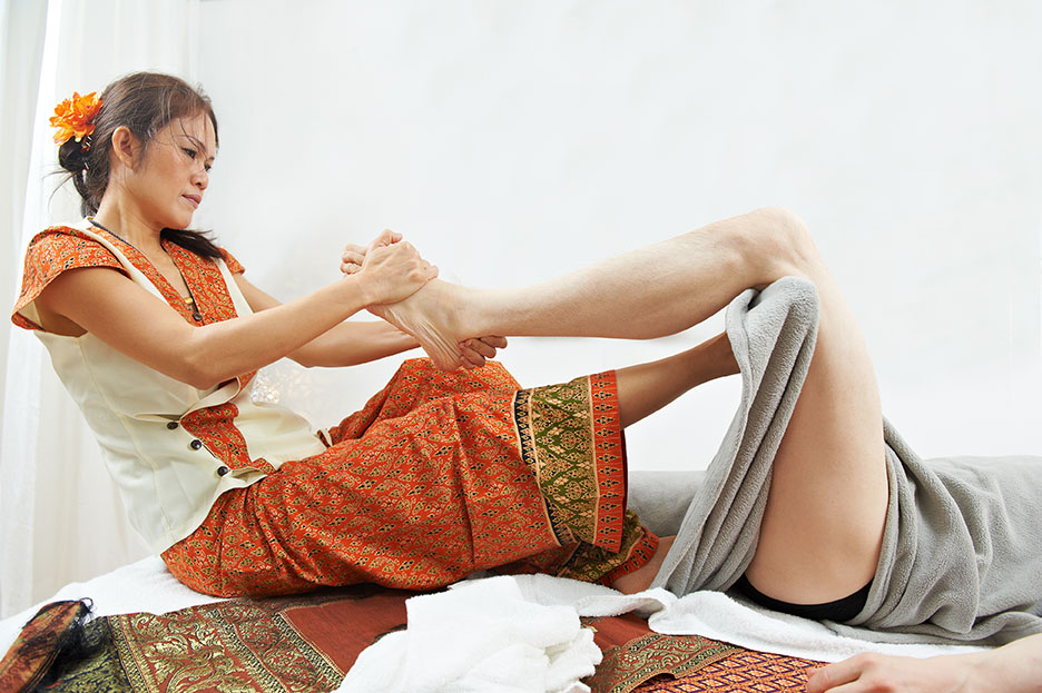 uppsala thaimassage ruan thai massage